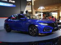 Daftar Harga Honda Terbaru Februari 2020