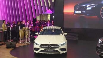 VIDEO: Tujuh Mobil Teraman 2019 Versi Euro NCAP