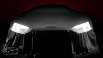 VIDEO: Audi R8 Batal Disuntik Mati?