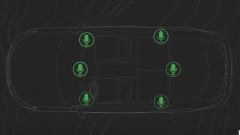 VIDEO: Bose Ciptakan Peredaman Kabin Aktif Untuk Mobil