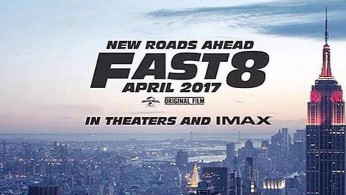 "VIDEO: Inilah Video Trailer ""Fast 8"" yang Ditunggu-Tunggu"