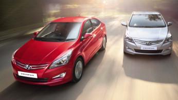 VIDEO: Hyundai Verna Generasi Keempat Segera Hadir