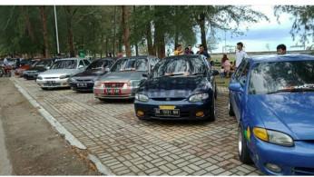 Komunitas Hyundai Accent Rayakan Hari Jadinya Dengan Video Call