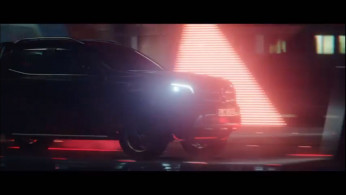VIDEO: Mercedes-Benz X-Class Lahir 18 Juli Mendatang