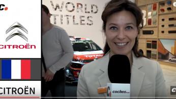 VIDEO: Melafalkan Merek-Merek Mobil Secara Benar