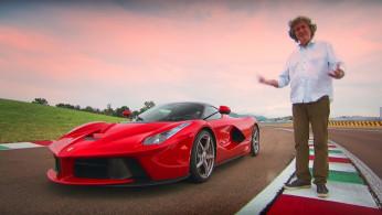 VIDEO: Ini Dia Cuplikan Video Acara Mantan Trio Top Gear