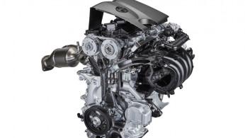 VIDEO: Toyota Rilis Mesin dan CVT Baru Untuk Masa Depan