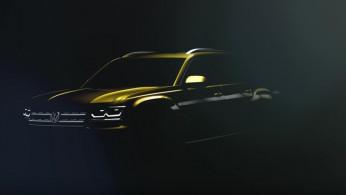 VIDEO: Inilah VW Atlas, SUV 7 Penumpang Baru Dari Jerman