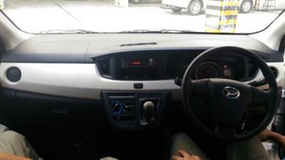 9200 Gambar Mobil Sigra 1.0 D M/t HD Terbaru