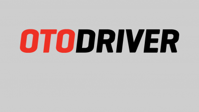 VIDEO: Review Honda Civic Turbo Hatchback | OtoDriver