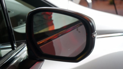 Harga New Honda Odyssey Pekanbaru Riau 2017 Terbaru