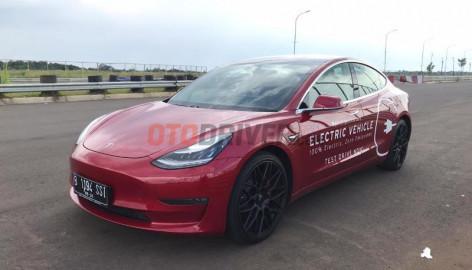 Tag Tesla